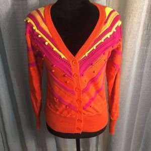 🎉Like New🎉 Adrianne Vittadini Sweater